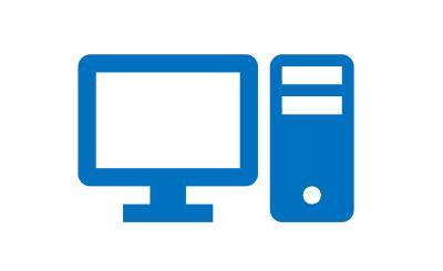 从《在线》看企业信息化进程的障碍(一)